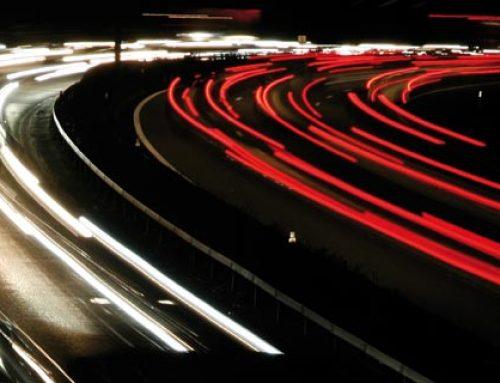 Verkehrspolitik