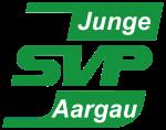 JSVP Aargau Logo