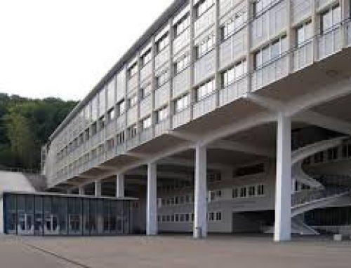 Medienmitteilung Berufsfachschulen – 16.01.2019