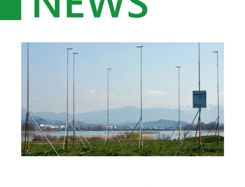 JSVP News Januar 2019