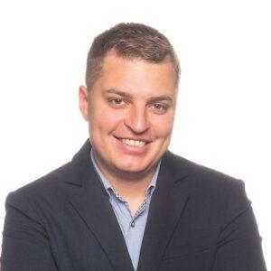 Alain Bütler